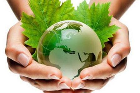 建设项目环境影响报告表(贝博官方网址本)